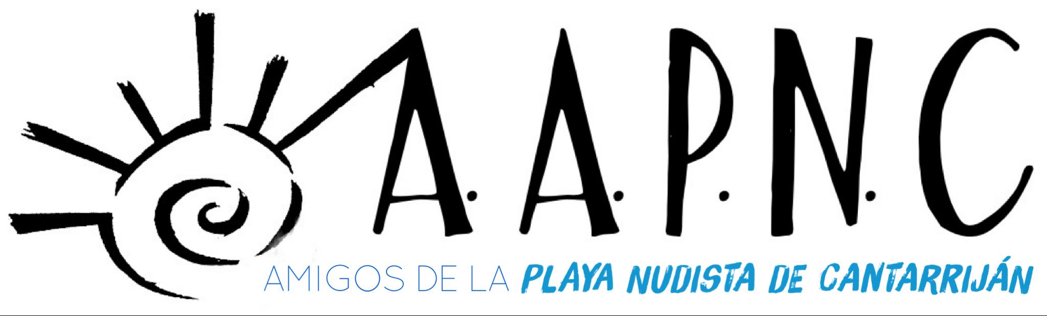 A.A.P.N.C.