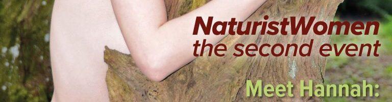 AAPNC y su #TrashChallenge en la prestigiosa revista naturista H&E