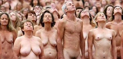 El Nudismo en tiempos del Covid-19: Del Nudismo Social al Nudismo virtual
