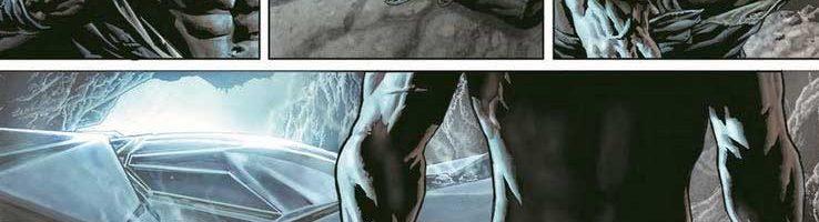 ¡Se les ve el pene y la vulva! ¡Que indecencia!